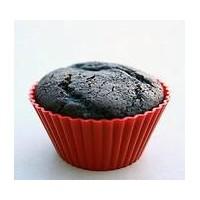 Silikonowe foremki do muffinek 6 szt. Juliette
